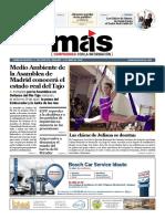MAS_466_01-abr-16.pdf