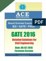 GATE_CE-16_-SET-1
