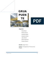 GRUA PUENTE (1).docx