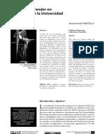 estudiar en la universidad primer año.pdf