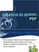 VIOLENCIA DE GENERO 27-09-12.ppt