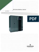 Exm Manual en Na Sl 25656