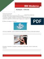 AVA_CIE.pdf