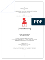 final+zee+report+sanket+ghoble (3).pdf