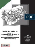 MANUAL MP8 SERVICIO OR.pdf