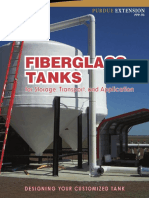 ppp-93 FRP tank inspection.pdf