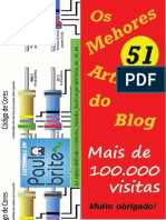 Livro 51 Artigos Versão Final