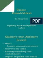 Session 7& 8 & 9.pdf
