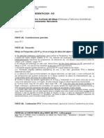 DG - SR - 2010 - TP Nº 9 B- embloque a (2) PF - LH en rango altura del objeto