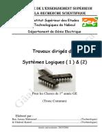 TD systèmes logiques.pdf