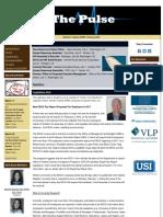 Northern Virginia SHRM February  2016 Newsletter