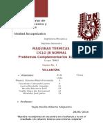 Ejercicios-complementarios Ciclo JB NORMAL