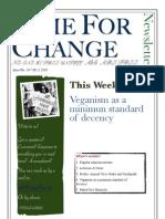 Issue14 - English