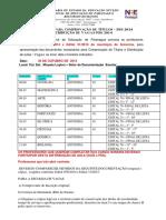 ANTONINADISTRIBUICAOPROFESSORES3010 (1)