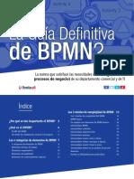 207170295 Guia Definitiva BPM Espanol