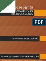 DIPLOMADO-DE-GESTIÓN-Y-TRATAMIENTO-DE-RESIDUOS-SOLIDOS.pptx