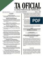 Gaceta Oficial número 40.879.pdf