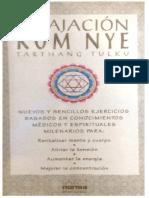 relajacionkumnye.pdf