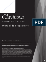 ManualClavinovaCVP501.pdf