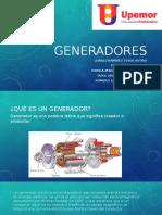 Generadores.pptx