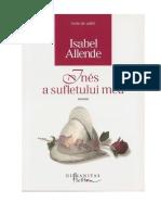273318686 Isabel Allende Ines a Sufletului Meu v1 0