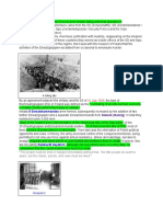 inquiry2 evidence1 jeon docx