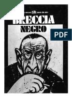 Breccia Negro 1.0