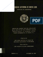1020116782.PDF