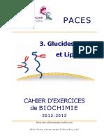 3-glucides-et-lipides-2012-13