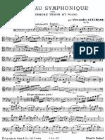 Guilmant Morceau Symphonique.pdf