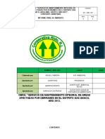 INFORME FINAL AMBIENTAL DERRAME 13438 - bueno.docx