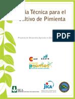 guiapimienta.pdf