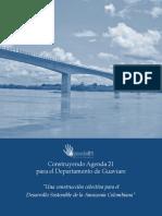 Construyendo Agenda 21.pdf