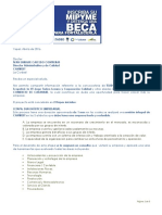 Propuesta CANWEST.pdf