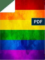 LA-HOMOSEXUALIDAD.docx
