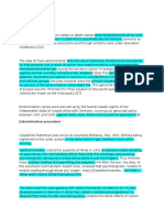 inquiry2 evidence3  sanchez