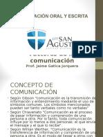 CLASE N° 1 FACTORES DE LA COMUNICACIÓN.ppt