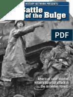 Battle Bulge