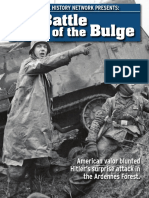 Battle Bulge