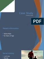case study923