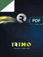 irimo_es
