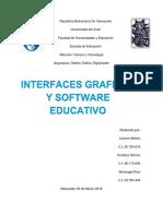 307241788 Diseno Grafico Digitalizado PDF