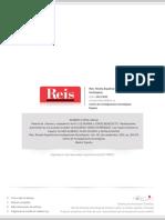 Reseña de -Jóvenes y ciudadanos- de M.ª LUZ MORÁN y JORGE BENEDICTO; -Adultescentes. Autorretrato de.pdf