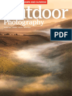Outdoor Photography - September 2015 UK