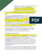 inquiry2 evidence3 jeon docx