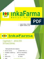 INKA FARMA PPT FINAL EXPOSICION.pptx
