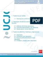 PDF UD1 24RiesgosLaborales