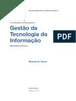 [7334 - 21441]manual_gti_2013_1.pdf