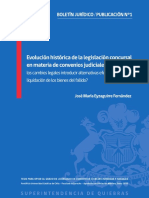 Boletin Juridico Publicacion 1 2