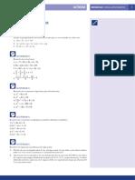 a0305 Manual Matematica I Actividades